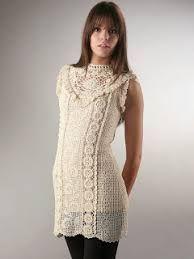 Αποτέλεσμα εικόνας για modne swetry damskie na drutach