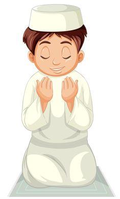 edin? a gratuita a site- ului islamic