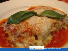 Pomodorino's Ristorante Italiano of Huntington $10 for $20 Value...OR $15 for $30 (may not be used for lunch) of Delicious Italian Cuisine #HuntingtonNY #LongIsland May Purchase 2 Certificates! May Purchase 1 additional as a Gift! Foodies, Restaurants, Lunch, York, Gift, Eat Lunch, Restaurant, Lunches, Gifts