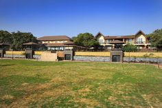 One of the best hotel, #RoyalOrchidHotels is a five star  hotels in #Mahabaleshwar, located in the Heart of Sahyadri. Its multi-cuisine restaurant serves a spread of northern Indian and European dishes. The hotel offers 32 well-appointed rooms and suites with all modern amenities to cater for the business as well as the leisure traveller. #holiday #mahabaleshwarhotels