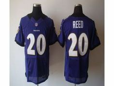 10 Best Baltimore Ravens Nike Elite jersey images | Baltimore  for sale