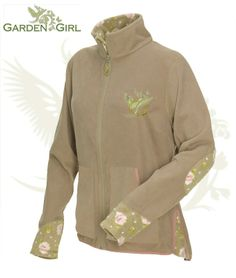 GardenGirl |