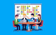9 Dicas para aprender Como Montar um Grupo de Estudos