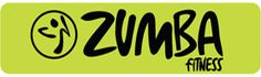 The Zumba® program fuses hypnotic Latin rhythms and easy-to-follow moves to create a one-of-a-kind fitness program that will blow you away. The routines feature interval training sessions where fast and slow rhythms and resistance training are combined to tone and sculpt your body while burning fat.
