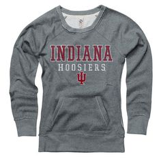 84 Best Iu Basketball Baby Images In 2019 Basketball