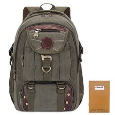 $82.99  ** You can find out more details at the link of the image. (This is an affiliate link) #HikingBackpack