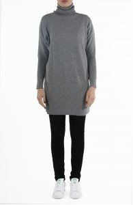 Buy classic Cashmere Roll Neck for women's from Crumpet Cashmere at reliable price. We make 100% pure woolen cashmere clothes.