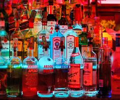 Low Carb Liquor List - Benefits of alcohol, low carb drink mixers and cocktails. Warnings: Drinking on low carb and Atkins.