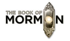 Review: Book Of Mormon - Prince Of Wales Theatre, London | Inveterate