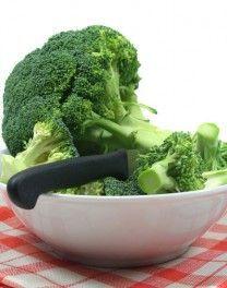 brokolice - recepty Good Food, Yummy Food, Eat Seasonal, Quinoa, Zucchini, Food And Drink, Gluten Free, Healthy Recipes, Vegetables