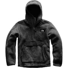 The North Face Men's Campshire Pullover Hoodie Fashion Casual, Men Casual, Mens Fashion, Fashion Outfits, Tomboy Outfits, Dope Fashion, Emo Outfits, Lolita Fashion, Smart Casual