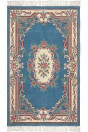 Imperial Area Rug