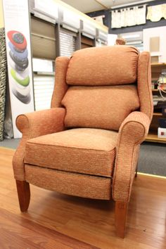 Upholstery Foam, Tub Chair, Sofas, Love Seat, Accent Chairs, Armchair, Cushions, Couch, Furniture