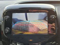 Untitled Peugeot, Vehicles, Car, Vehicle, Tools