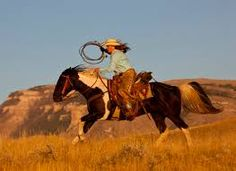 Your choice for finding the World's Best Dude Ranch Vacations, Guest Ranch Vacations, and Ranch Resorts. Find your dream vacation today! Dude Ranch Vacations, Dream Vacations, Mickey Mouse, Montana Ranch, Last Shadow, Between Two Worlds, Guest Ranch, Cowboy Up, Poses