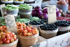 Top 14 foods you should buy organic!!  Good to know!