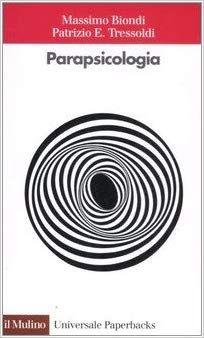 Amazon.it: La parapsicologia - Massimo Biondi, Patrizio E. Tressoldi - Libri Amazon, Parapsychology, Amazons, Riding Habit