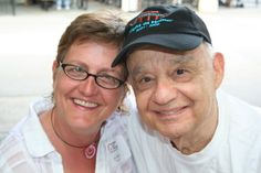 Caregiving:  Great Jobs for Moms, Seniors, Retirees, and Students!