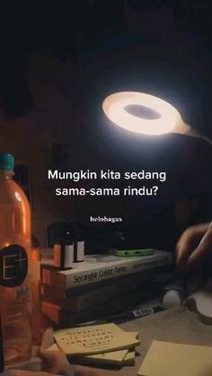 Aesthetic Songs, Bts Aesthetic Pictures, Quotes Rindu, Music Quotes, Simple Quotes, Self Love Quotes, Cute Couples Kissing, Cute Relationship Texts, Cinta Quotes