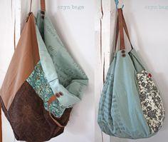 Bag No. 178