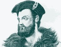 Image of Owen Roe O'Neill. During the 1641 Rebellion native Catholics surprised Protestant settlers and killed thousands. A bloody episode in Irish history, the 1641 rebellion erupted in the first instance in Ulster, when rebel Catholic elements surprised Protestant settlers, massacring large numbers. In accounting for this sudden outbreak of revolt, historians are divided about the importance of its long and short term causes.