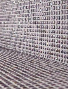 MADE by Gigacer. - Urban Edge Ceramics | Gigacer Tiles | Pinterest ...