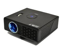 FAVI RioHD-LED-4 HD Projector (1024 x 768)