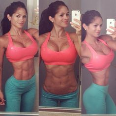 Follow me at Instagram Fitness Michelle Lewin lacuerpa - michelle_lewin_ See more: michelle_lewin_ at Instagram Fitness