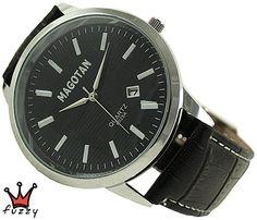 Ρολόι ανδρικό (R559-01)