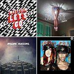 Lauren Conrad's 30-Minute Workout Mix #Music