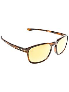 2439164e716 The oakley shaun white gold series enduro sunglasses keep you looking  stylish when you re not rocking the terrain park.