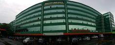 RSU Wisata UIT Makassar