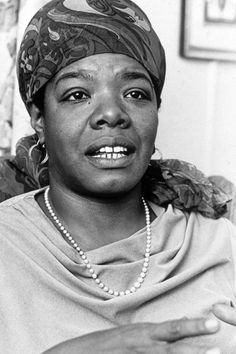 """Maya Angelou - """"I love to see a young girl go out and grab the world by the lapels. Life's a bitch. You've got to go out and kick ass. Life Quotes Love, Great Quotes, Inspirational Quotes, Awesome Quotes, Motivational Sayings, Top Quotes, Funny Sayings, Little Buddha, Maya Angelou Quotes"""