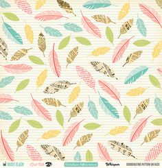 """Daily Flash - Girl Talk Collection 