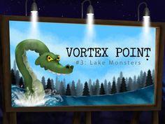 Vortex Point 3