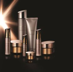 Revolutionary Skincare: The Artistry YOUTH XTEND Skincare System cultivates nature's most powerful ingredients, scientific discoveries and cultural insights from around the world to inspire age-defying skincare. This system is a high-performance regimen designed to rejuvenate skin's youthful appearance morning to night!