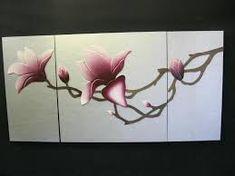 Αποτέλεσμα εικόνας για πινακες ζωγραφικης για σαλονι