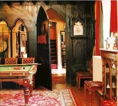 1000 images about castle furniture on pinterest castle bedroom gothic and gothic bed awesome medieval bedroom furniture 50