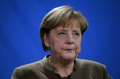 Seit der umstrittenen Armenien-Resolution im Bundestag herrscht Eiszeit zwischen Deutschland und der Türkei. Wie belastet das Verhältnis zwischen den beiden Ländern tatsächlich ist, zeigt sich nun online: Offenbar hat der türkische Präsident Recep Tayyip Erdogan Angela Merkel aus seiner Facebook-Freundesliste gestrichen.