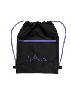 b1143112a09f 64 Best Dance Bags images in 2018 | Dance bags, Glitter, Key chains