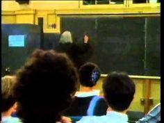 A Mathematical Mystery Tour (BBC Documentary) - YouTube