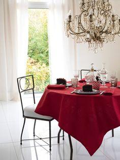 Pivoine Morello Cherry Enduite  http://www.lavenderblue-la.com/pivoine-morello-cherry-enduite/