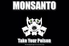 La Californie pourrait porter un sacré coup sur Monsanto étant donné que l'Agence américaine de protection de l'environnement ajoute le glyphosate ( la principale substance toxique dans le désherbant le plus vendu dans le monde, Roundup ) sur la liste des substances cancérogènes connues.