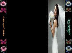 55555555555 Wedding Dresses, Bride Dresses, Wedding Gowns, Dress Wedding, Bridal Gowns, Wedding Dressses, Bridal Dresses, Wedding Dress, Bridal Shower Dresses