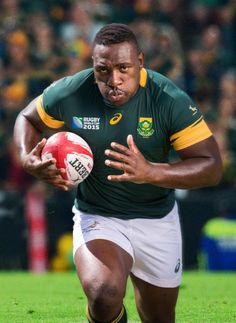 Springbok Rugby Players, Go Bokke, Rugby Images, 2007 World Cup, Rugby Quotes, South African Rugby, Rugby Men, World Cup Winners, Rugby World Cup