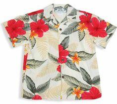601ac947 Requested Item Not Available. Boys Hawaiian ShirtHawaiian WearAloha  ShirtHawaii ...