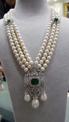 Boho Jewlery Jewerly Necklace Emerald Art Deco 20 Ideas For Boho Jewlery Jewerly Necklace Emerald Art Deco 20 Ideas For 2019