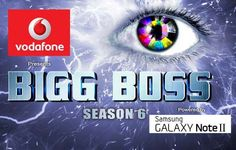 With no TAM data, Bigg Boss to go without opening week score!; Fiction shows like Zee TV's upcoming 'Qubool Hai' and big-ticket reality shows like Bigg Boss and India's Got Talent on Colors, KBC on Sony and Sa Re Ga Ma Pa on Zee TV are set to experience the maximum jolt in the absence of TRPs