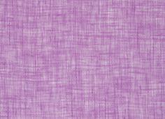 Designers Guild -Mazan  wide-width linen sheer with a beautiful openweave texture, linen sheer