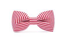 marthu pre tied bow tie ROLLERCOASTER m0189